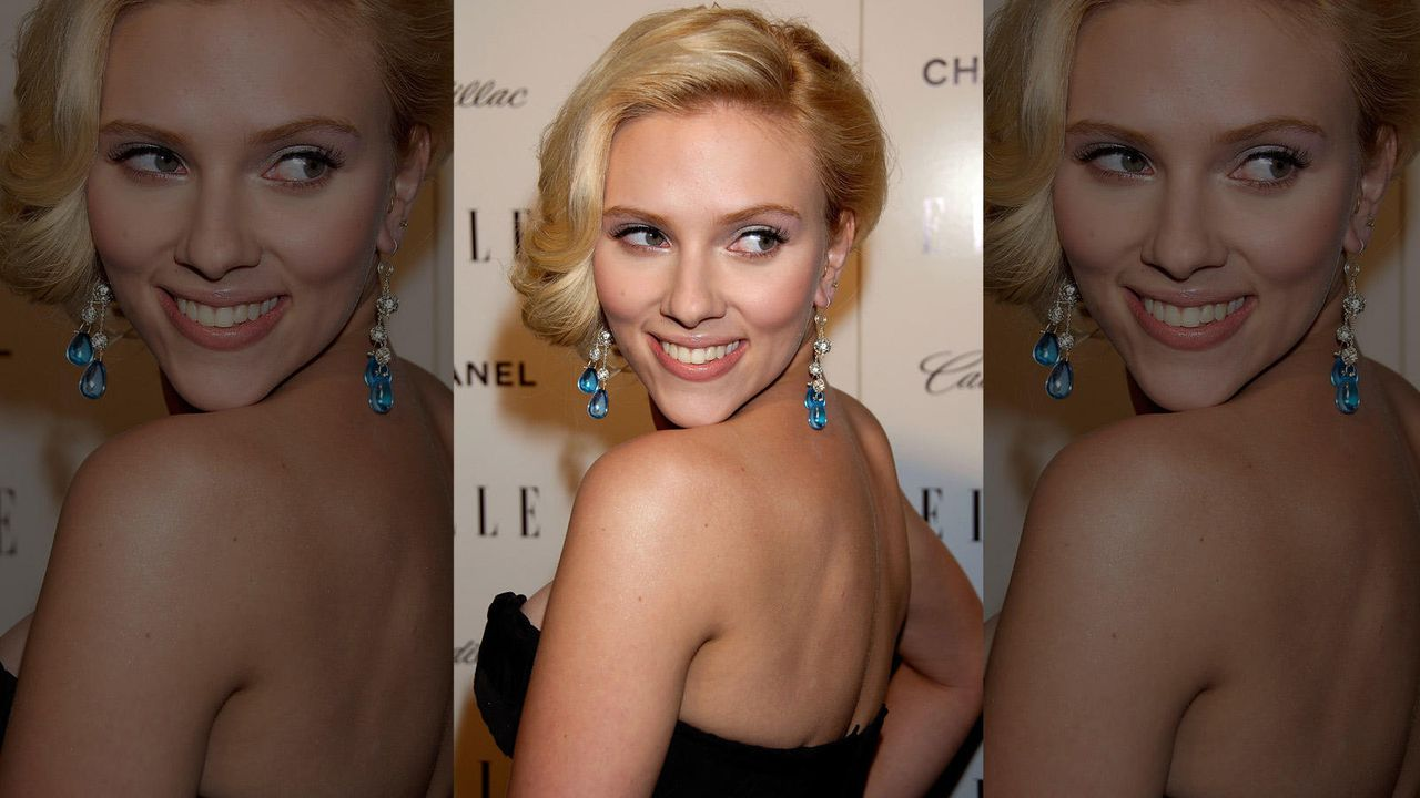 scarlett-johansson-07-10-15-2-getty-AFP 1600 x 900 - Bildquelle: Getty Images/AFP
