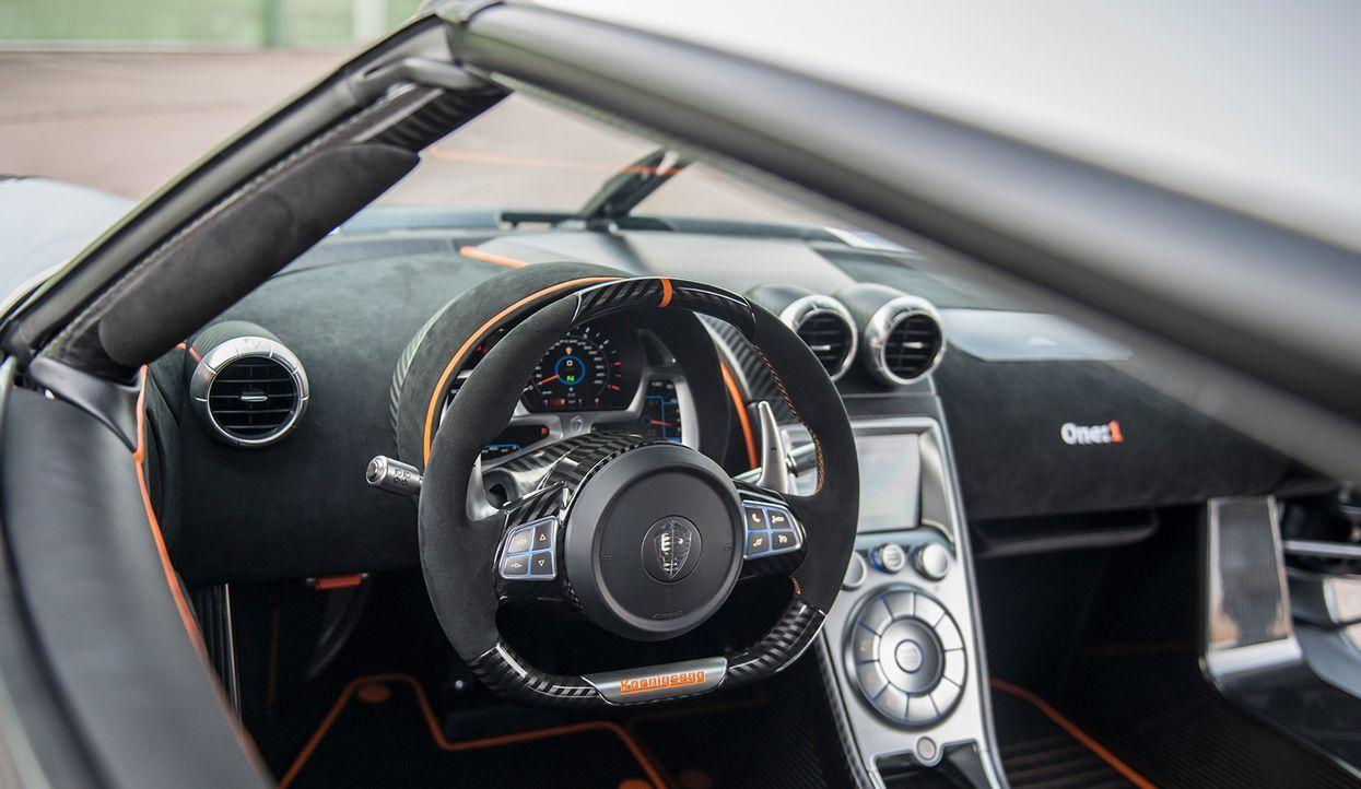 Koenigsegg One1 (8)
