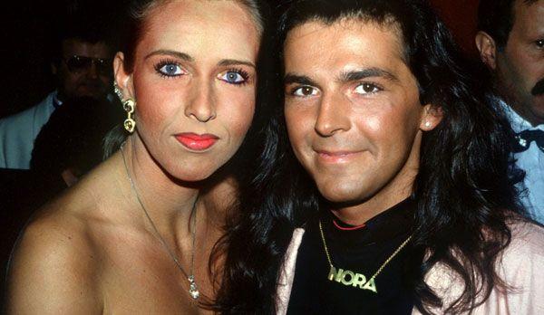 Die Schlimmsten Modesünden Der Stars In Den 80ern