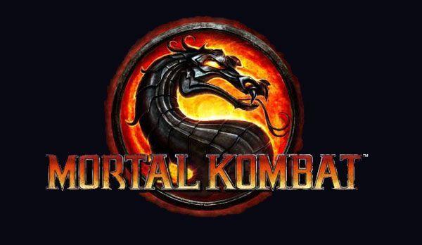 Mortal Kombat - Bildquelle: dpa
