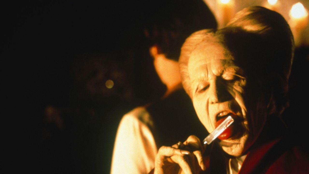 Platz 6: Bram Stoker's Dracula - Bildquelle: Columbia Pictures (auf DVD und Blu-ray Disc erhältlich)