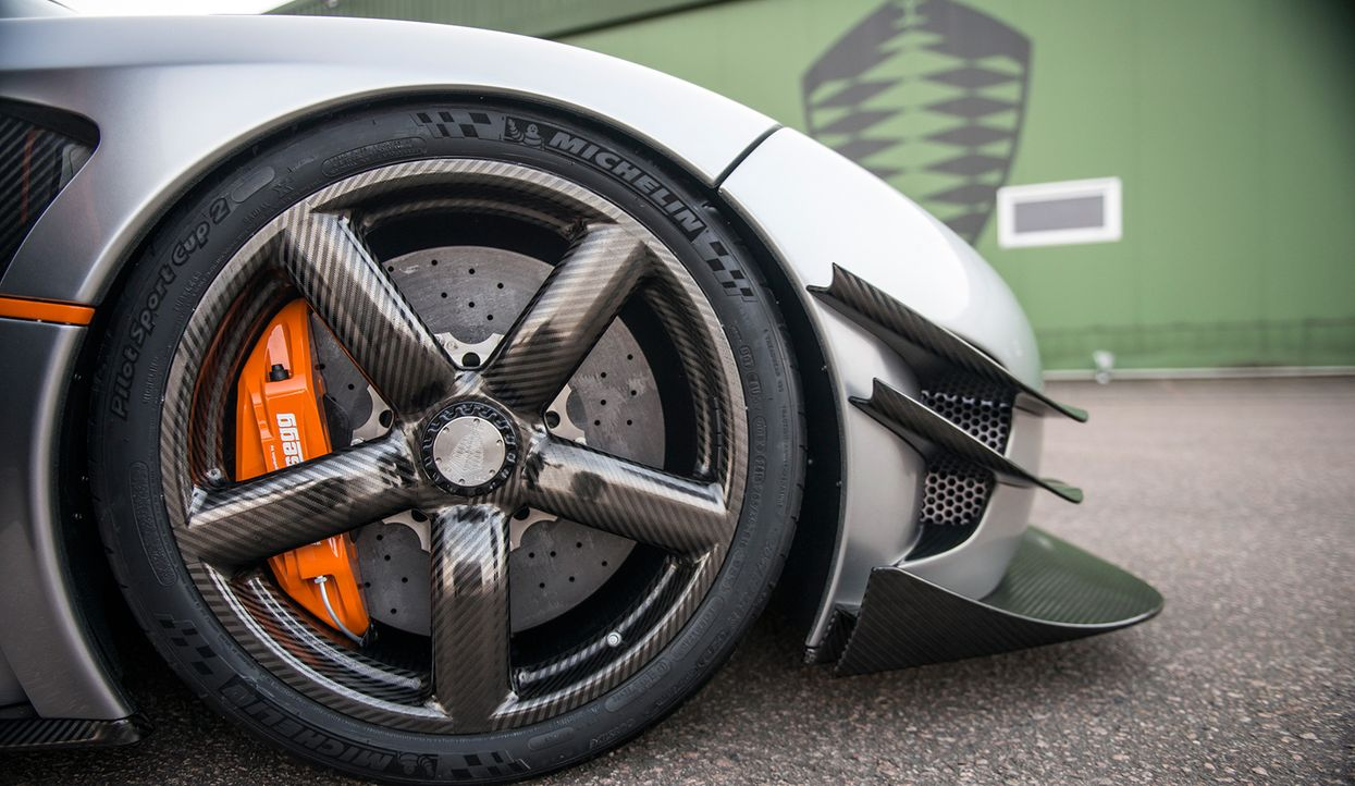 Koenigsegg One1 (13)