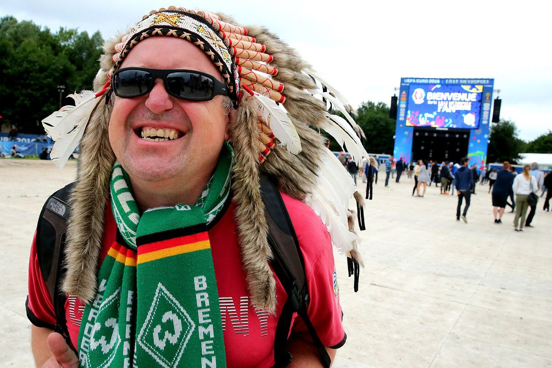 German_fan_funny_hat_FRANCOIS NASCIMBENI_AFP