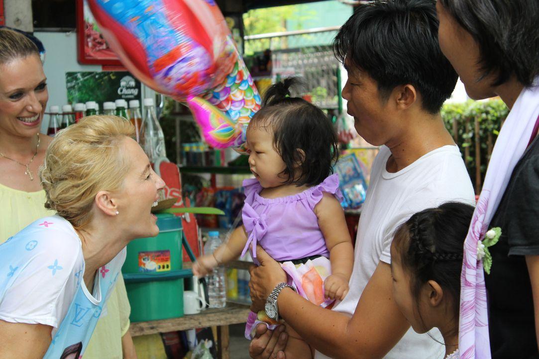 Thailand - 11 - Bildquelle: kabel eins