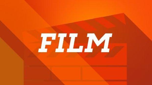 Kabel 1 Filme