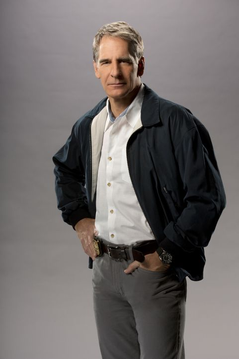 (1. Staffel) - Um einen Fall aufzuklären, lässt Special Agent Dwayne Cassius Pride (Scott Bakula) nichts unversucht ... - Bildquelle: 2014 CBS Broadcasting Inc. All Rights Reserved.