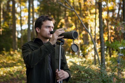 Wer ist er wirklich - Bildquelle: Twentieth Century Fox Film Corporation