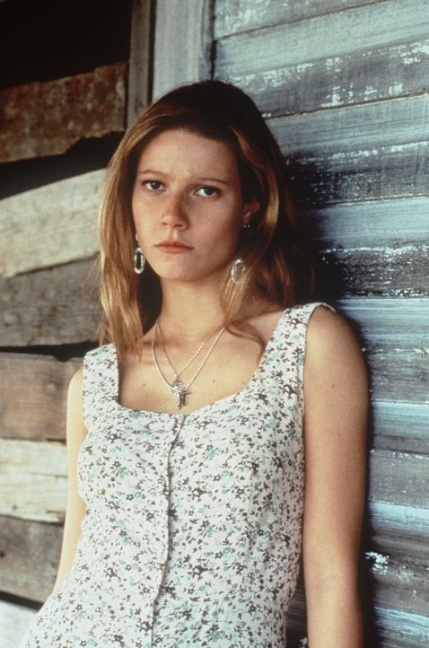 Die verloren wirkende Ginnie (Gwyneth Paltrow) entpuppt sich als gemeine, hinterhältige und miese Schlampe, unfähig jeder Gefühlsregung. In dem alte... - Bildquelle: Paramount Pictures