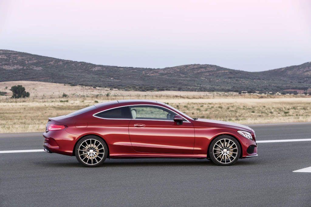 15C718_122 - Bildquelle: Mercedes-Benz