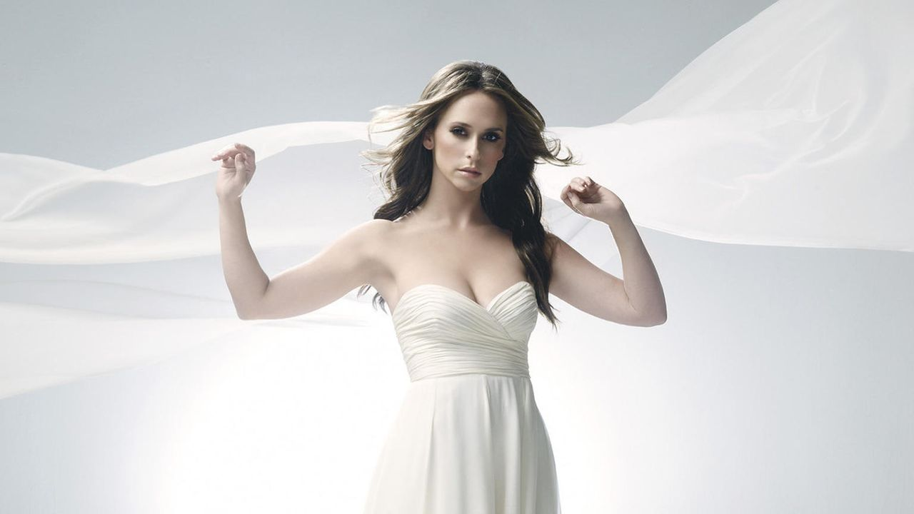 Ghost Whisperer - Jennifer Love Hewitt - Bildquelle: ABC Studios