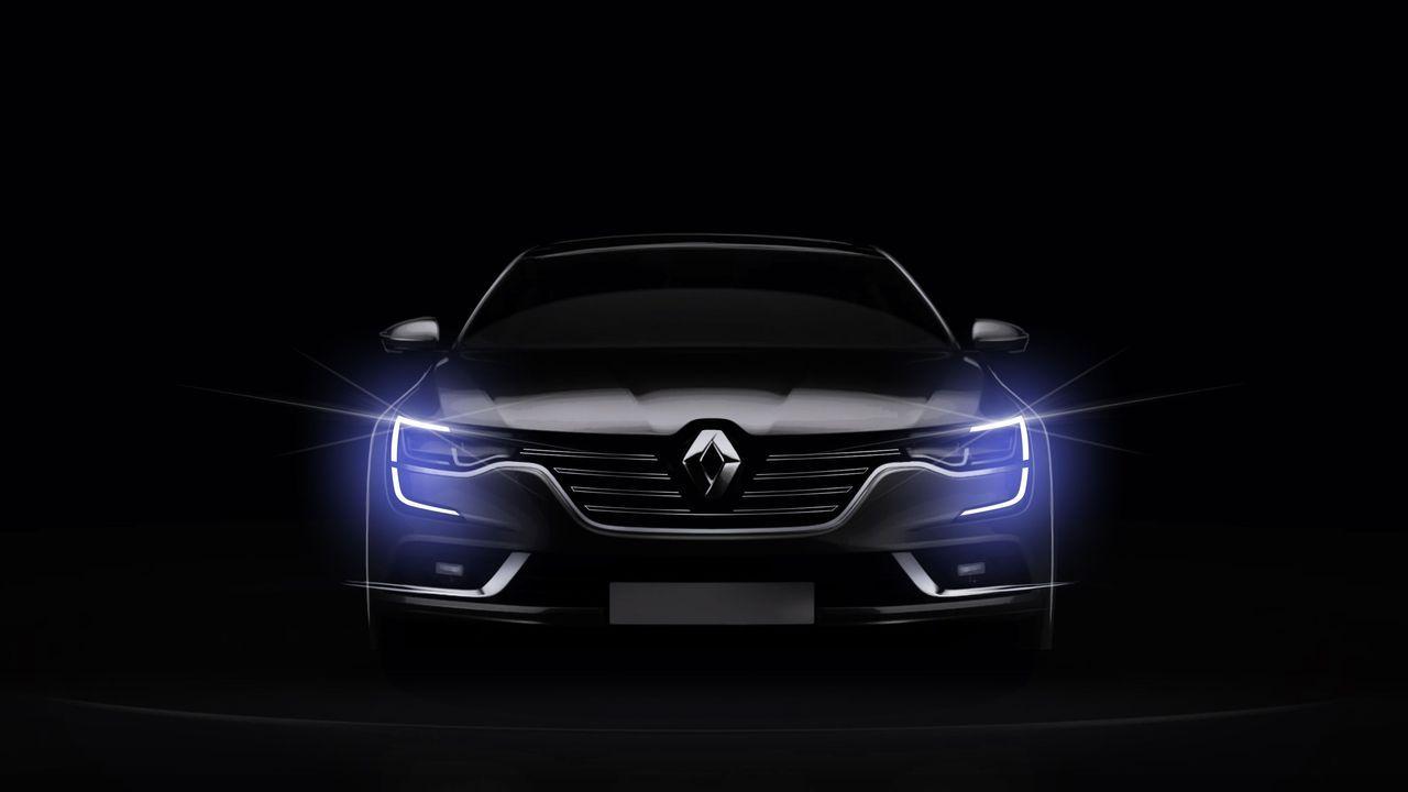 r150613h - Bildquelle: Renault
