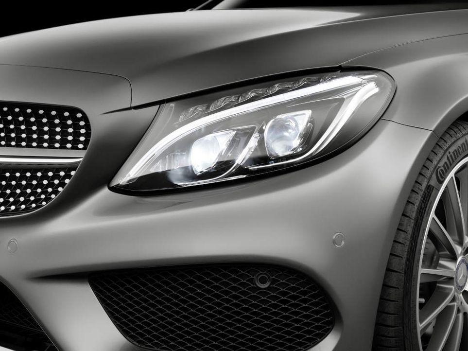 15C626_16 - Bildquelle: Mercedes-Benz