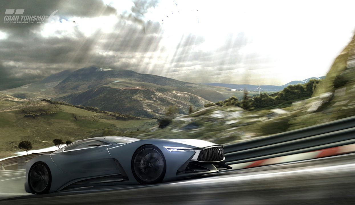 Infiniti-Concept-Vision-Gran-Turismo-(2)