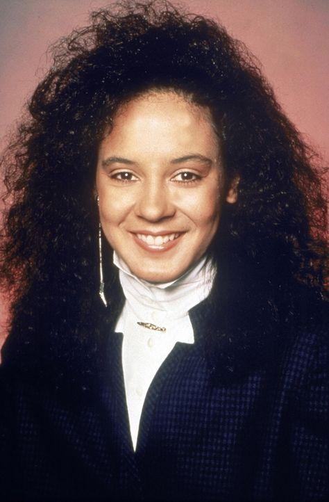 Die Älteste von den Huxtable Kindern ist Sondra (Sabrina Le Beauf). - Bildquelle: Viacom