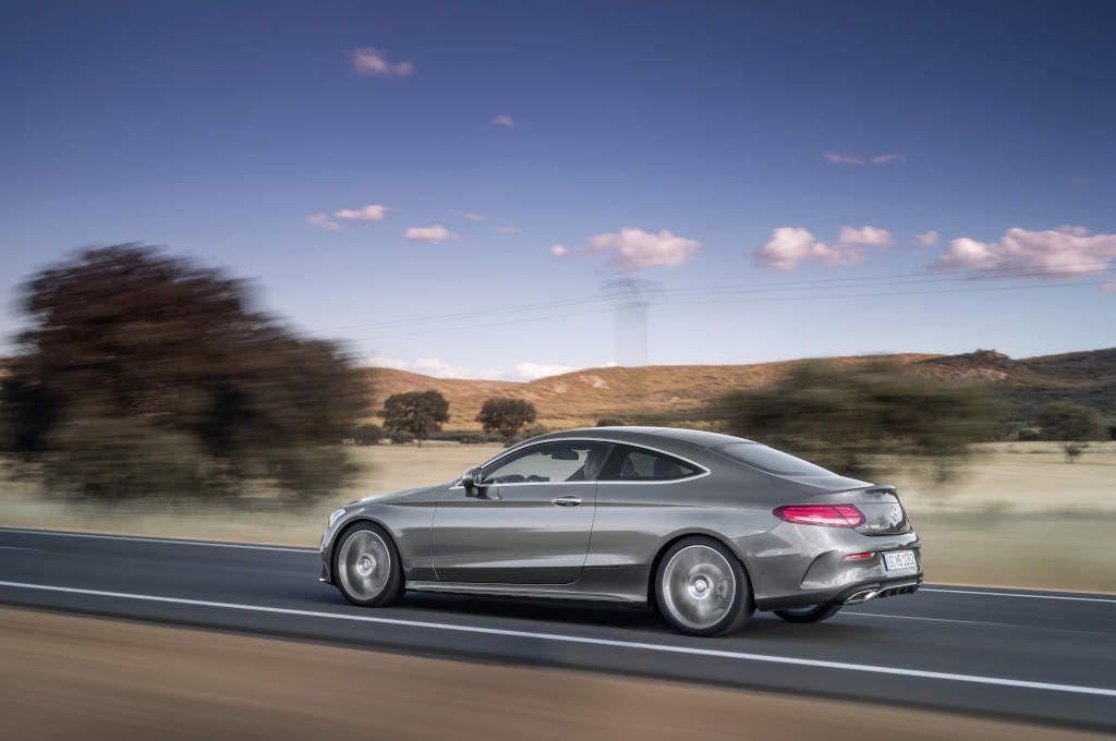 15C717_074 - Bildquelle: Mercedes-Benz
