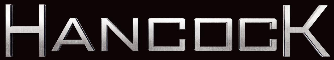 HANCOCK - Logo - Bildquelle: Sony Pictures