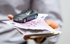 Elektroauto_Finanzierung