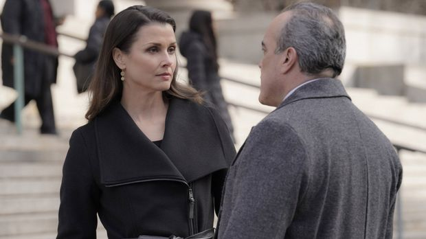 Blue Bloods - Blue Bloods - Staffel 9 Episode 20: Der Gejagte