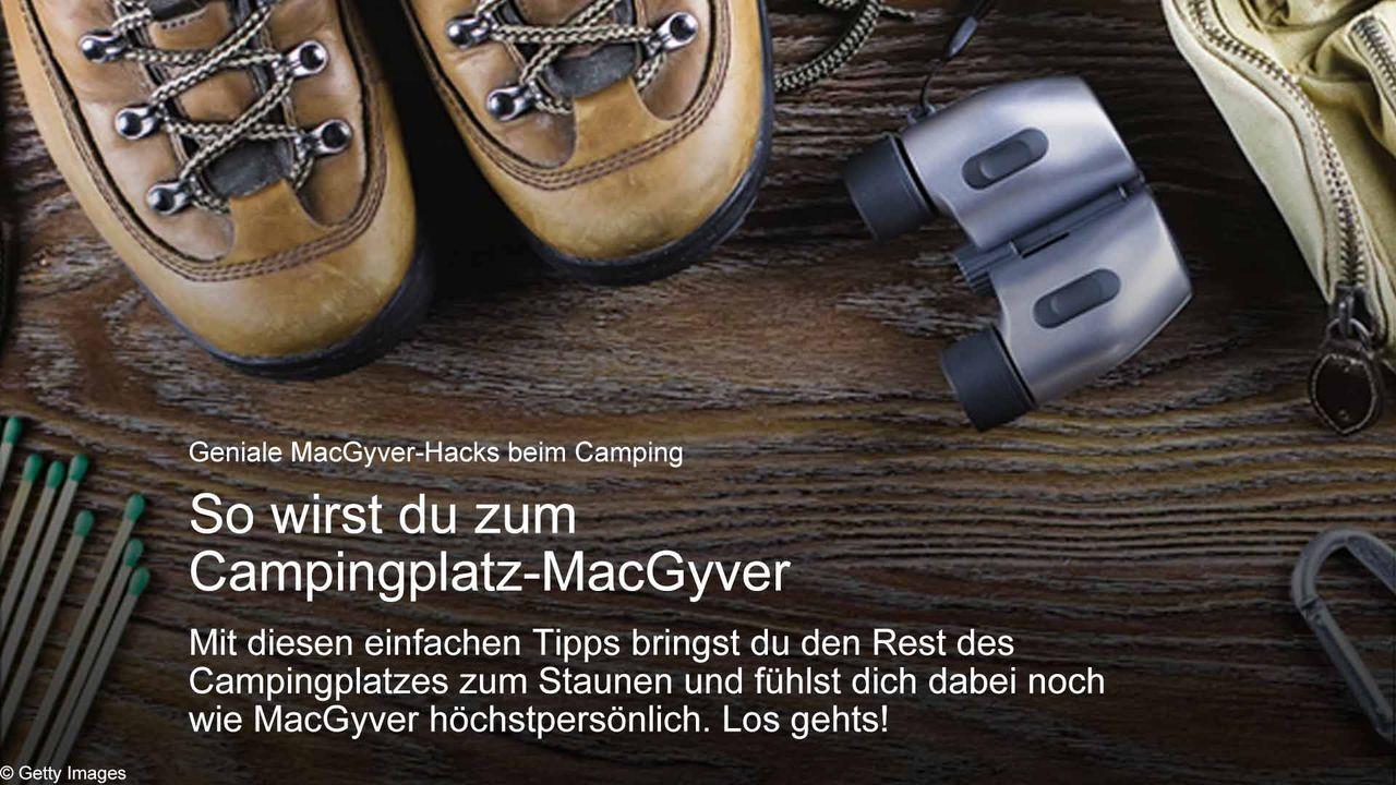 MacGyver_0_Titel