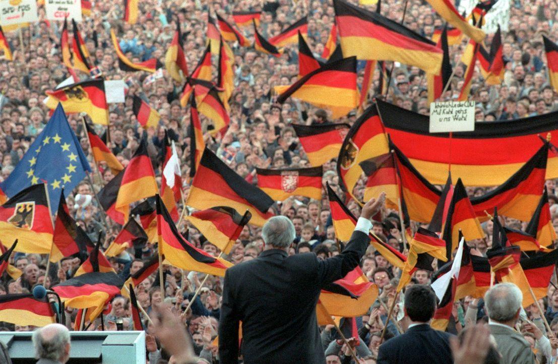 5935216 - Bildquelle: usage Germany only, Verwendung nur in Deutschland