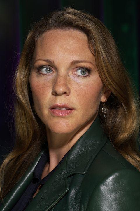 (1. Staffel) - Epidemien bedrohen die Menschheit im 21. Jahrhundert: Dr. Natalie Durant (Kelli Williams) riskiert täglich Kopf und Kragen ... - Bildquelle: CBS Television