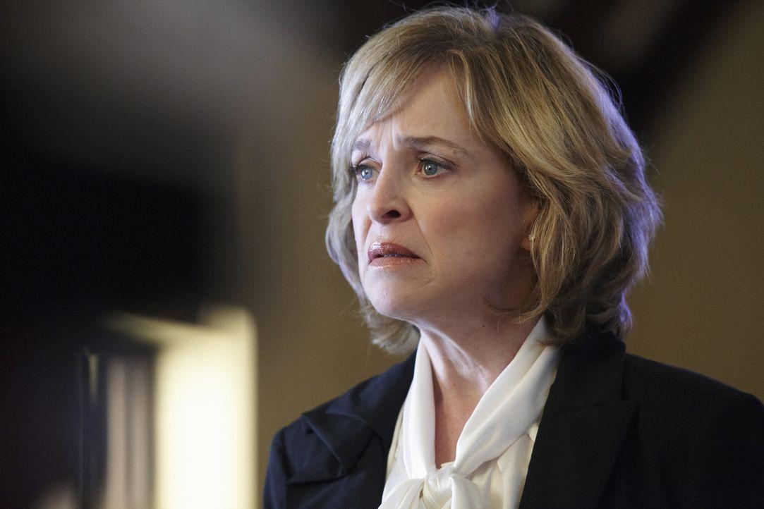 Ihre Tochter ist gestorben, Lillian Parkson (Jill Eikenberry) geht davon aus, dass sie an den Folgen ihrer Krankheit gestorben sei. Doch Megan ist a... - Bildquelle: ABC Studios