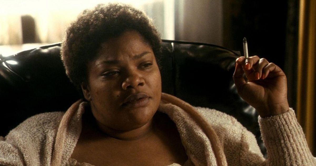 "Mary Lee Johnston in ""Precious – Das Leben ist kostbar"""