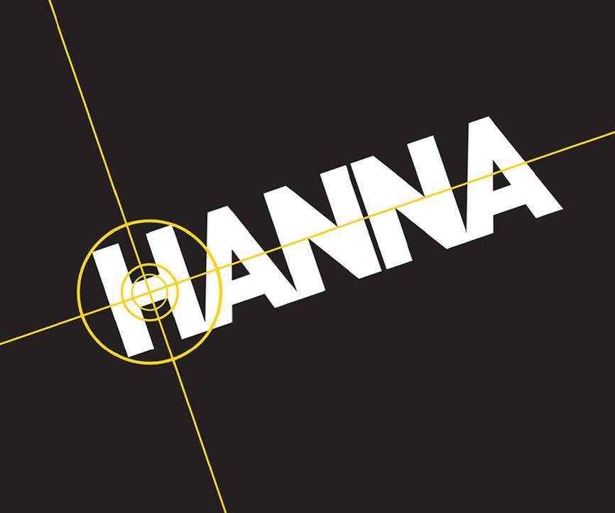 WER IST HANNA? - Artwork - Bildquelle: 2011 Focus Features LLC. All Rights Reserved.