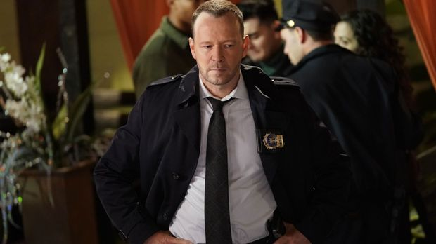 Blue Bloods - Blue Bloods - Staffel 8 Episode 9: Eine Welle Aus Gift