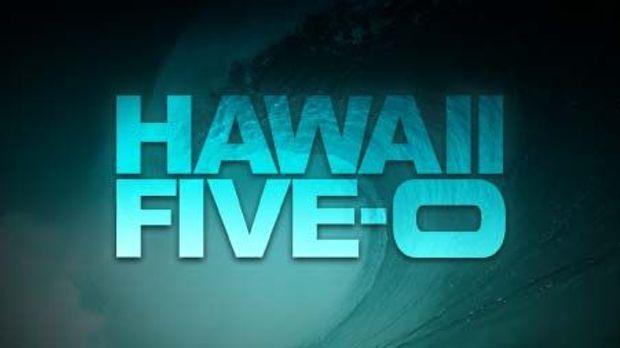 Hawaii Five 0 Ganze Folgen