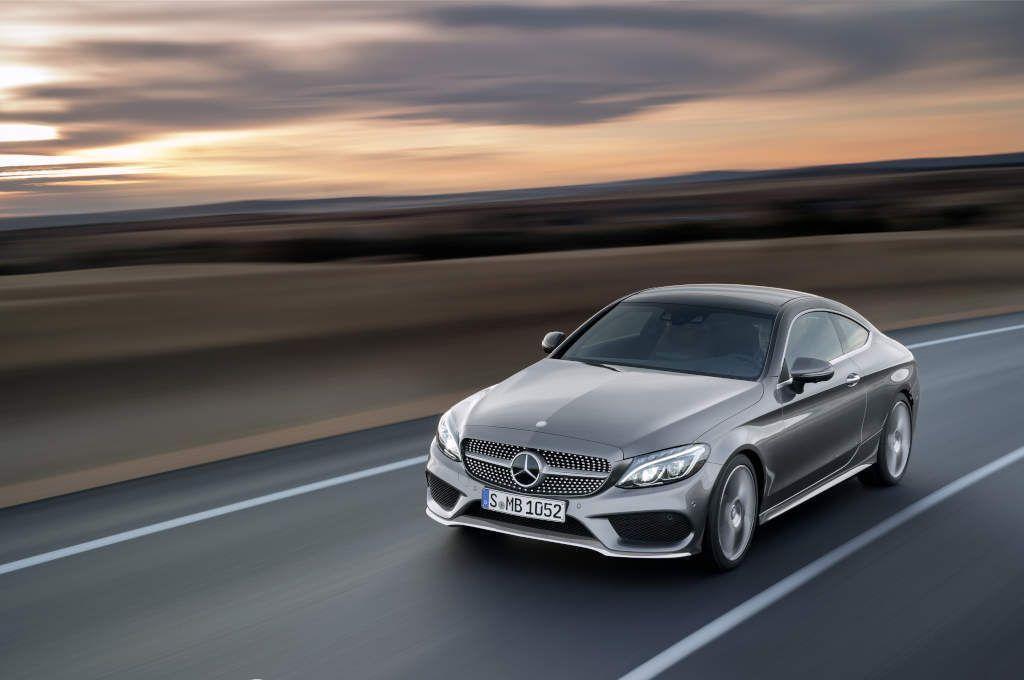 15C717_230 - Bildquelle: Mercedes-Benz