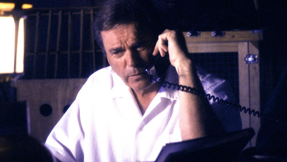 Hart aber herzlich - Jonathan unter Mordverdacht - Bildquelle: Columbia Pictures
