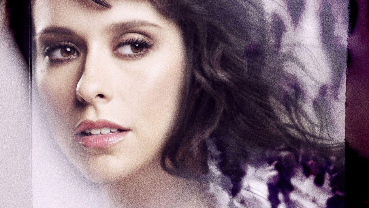 Ghost Whisperer - Jennifer Love Hewitt - Bildquelle: ABC Studios