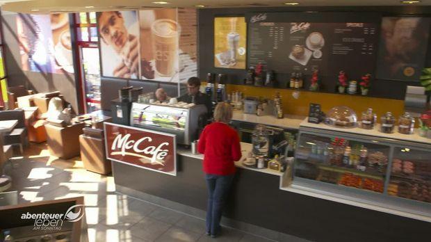 Abenteuer Leben - Abenteuer Leben - Sonntag: Mcdonalds: Die Größte Burgerkette Der Welt