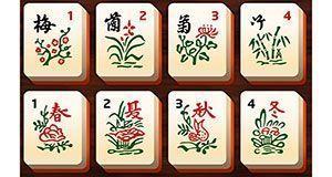 Kabel1 Mahjong Kostenlos