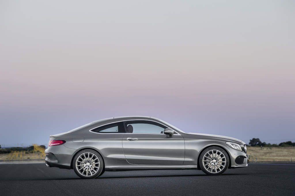 15C717_168 - Bildquelle: Mercedes-Benz