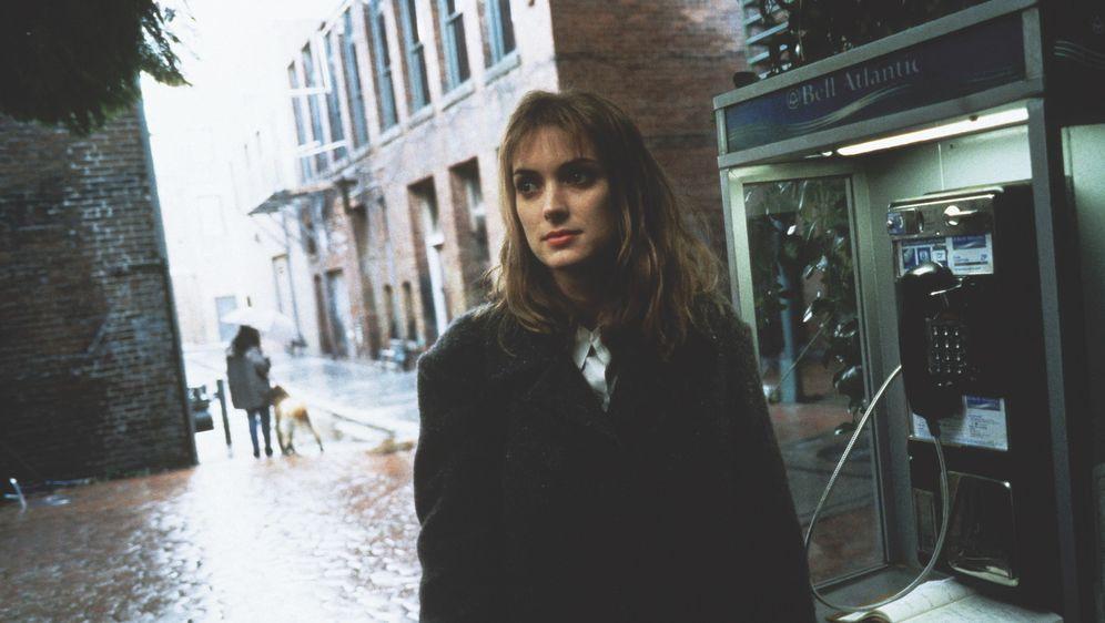 Lost Souls - Bildquelle: Kinowelt Filmverleih