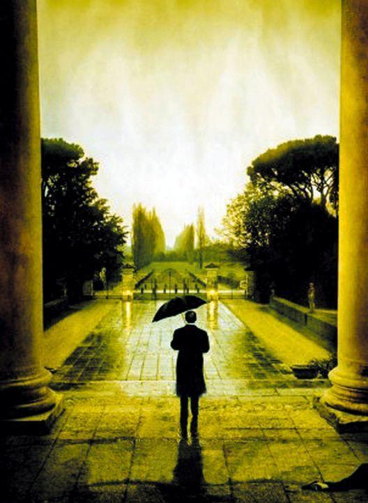 Tom Ripley (John Malkovich), ein passionierter Krimineller mit Sinn für stilvolle Auftritte, soll für einen alten Geschäftspartner, der in Schwie... - Bildquelle: Warner Bros.