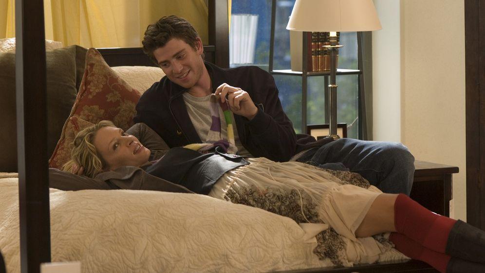 Couchgeflüster - Bildquelle: TOBIS FILM