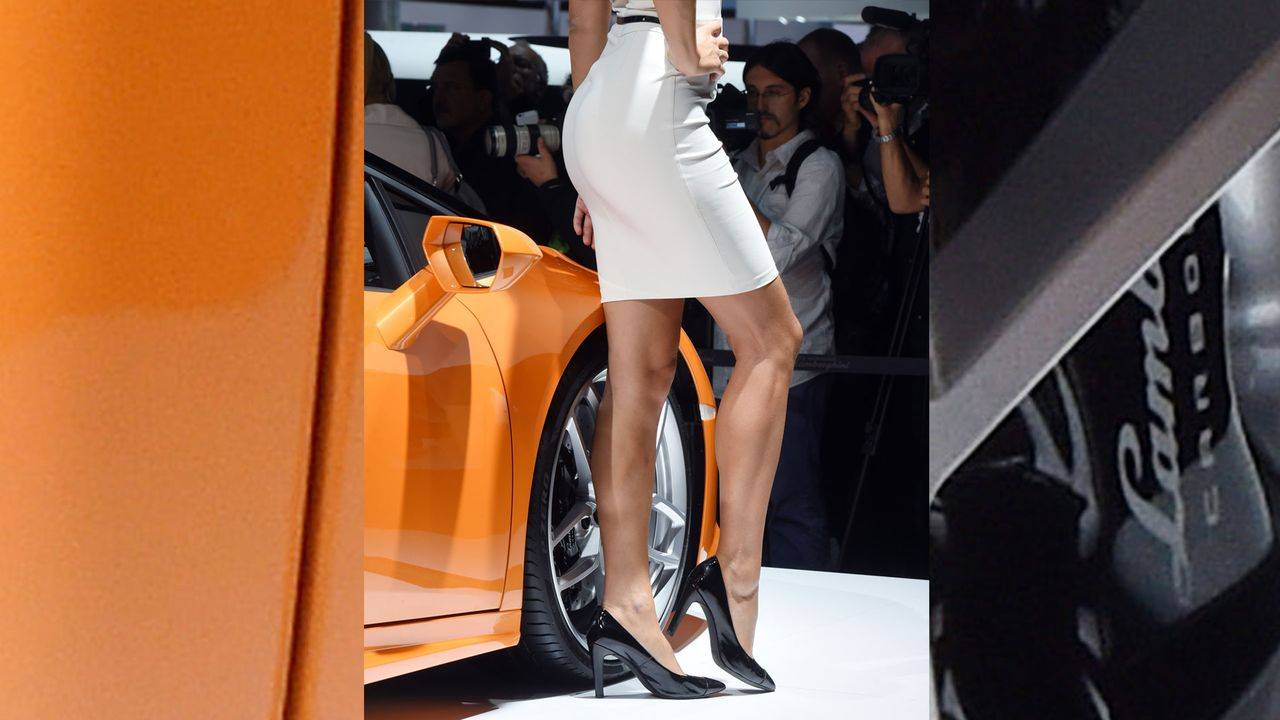 Lamborghini_Huracan_Spyder_8 - Bildquelle: dpa