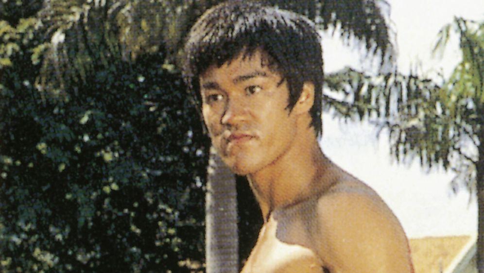 Bruce Lee: Die Todesfaust des Cheng Li - Bildquelle: 2019 Universum Film GmbH