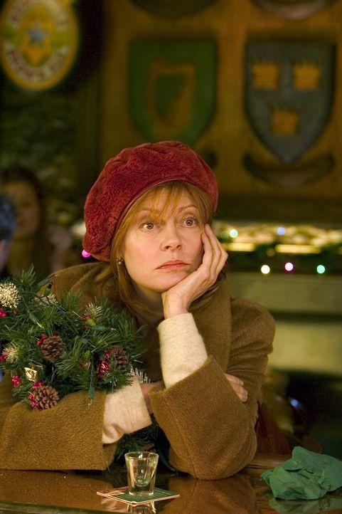 Auf der Suche nach einer erfüllenden Zweisamkeit: Rose (Susan Sarandon) ... - Bildquelle: Red Rose Productions LLC