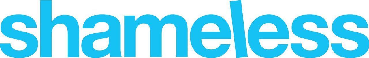 SHAMELESS - Logo - Bildquelle: 2010 Warner Brothers