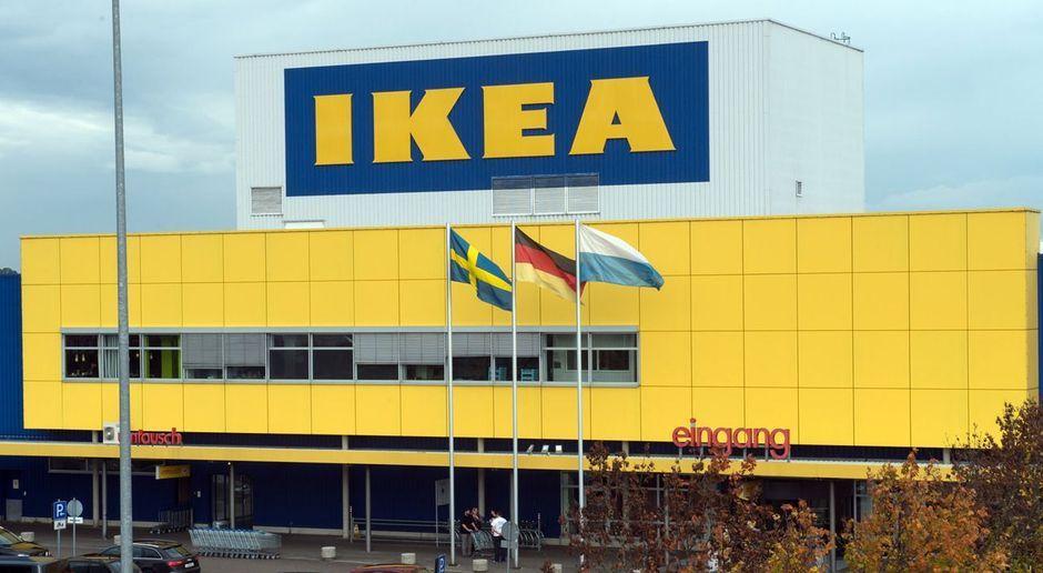 Abenteuer Leben Video Freitag Ikea Eine Erfolgsgeschichte