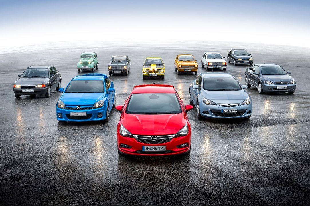 Opel-Astra-296383_GM Company_small - Bildquelle: GM Company