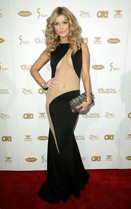 Joanna Krupa - Bildquelle: WENN.com