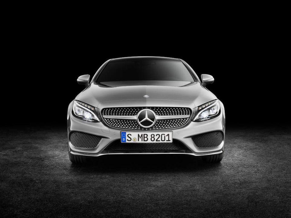 15C626_08 - Bildquelle: Mercedes-Benz