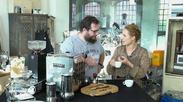Abenteuer Leben - Abenteuer Leben - Top 7 - Fehler Beim Kaffeekochen