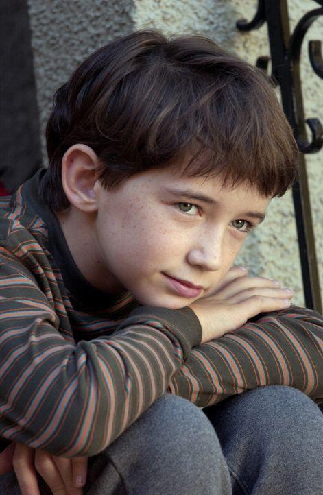 Der 12jährige Owen Baker (Liam Aiken) hat keine Freunde. Seine Eltern ziehen aus beruflichen Gründen so oft um, dass es gar keinen Sinn hat, sich... - Bildquelle: Metro-Goldwyn-Mayer Studios Inc. All Rights Reserved.