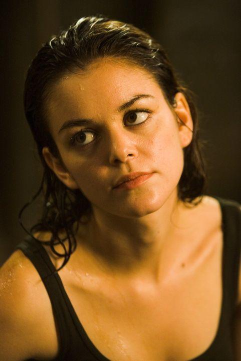 Nach Jahren voller Alpträume kehrt Christy (Nora Zehetner) in ihren Heimatort zurück, um sich einem Trauma ihrer Vergangenheit zu stellen. Nicht jed... - Bildquelle: (2007) BY MTV FILMS AND PARAMOUNT PICTURES. ALL RIGHTS RESERVED.